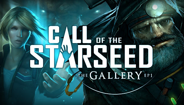 The Gallery – Episode 1: Call of the Starseed Launches with the HTC Vive to Critical Acclaim