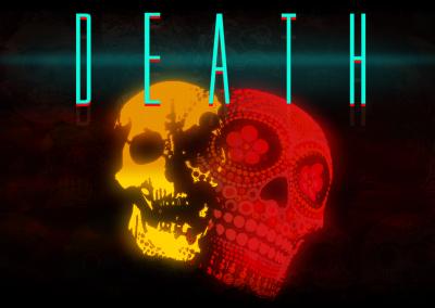 Death_1080