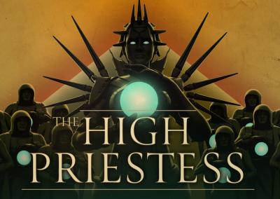 HighPriestess_1080
