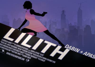 Lilith1080