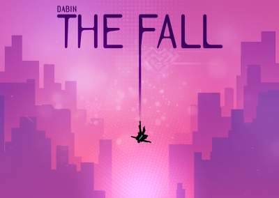 TheFall_1080